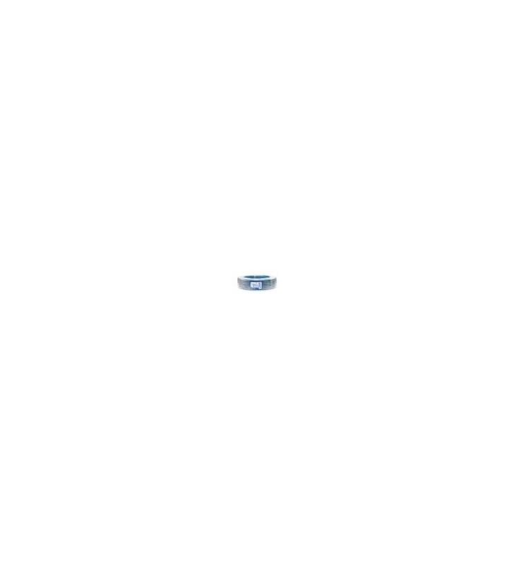 ΔΙΑΜΟΡΦΩΣΙΜΟΣ ΣΩΛΗΝΑΣ Φ11 DUROFLEX IAR ΜΕΣΑΙΟΥ ΤΥΠΟΥ (750 Nt) - KOUVIDIS (20210110)