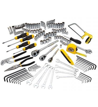 Εργαλεία - Όργανα