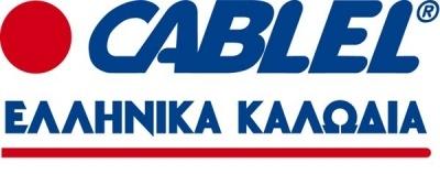 CABLEL - ΕΛΛΗΝΙΚΑ ΚΑΛΩΔΙΑ