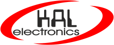 KAL-Electronics