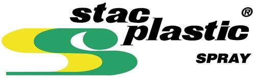 Stac Plastic