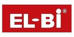 EL-BI